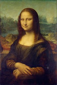 Mona_Lisa,_by_Leonardo