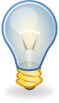 lamp afbeelding